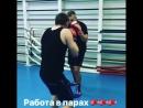 boxing_bagira_krasnoyarsk_1754375855869510491.mp4