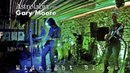 Midnight blues Gary Moore cover live in TNT Rock Club