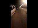 ROAD HELP Волжский - Live