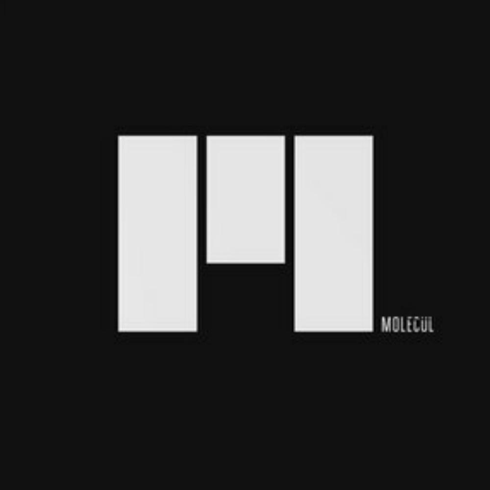 Molecul - И дождь пошёл с утра (Single)