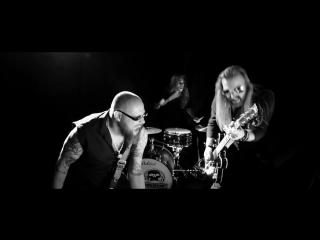 OHRENFEINDT Tanz nackt 2018 Official Clip Metalville