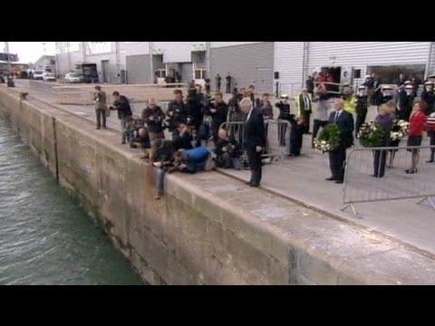 Titanik faciasının bir asır ardından