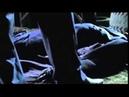 Белые волки 13 14 серия 2012 боевик русский фильм