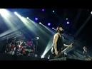 Skillet - Comatose (Live in Minsk 08.07.2018)
