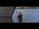 Русские идут! Русские идут! / The Russians Are Coming the Russians Are Coming (1966)