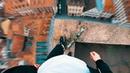 ПОЛИЦИЯ В ГЕРМАНИИ | ПУТЕШЕСТВИЕ ПО ЕВРОПЕ | ПОДАРКИ ПОДПИСЧИКАМ / Стас Агапов