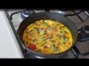 Что приготовить на завтрак Три идеи простых и быстрых блюд