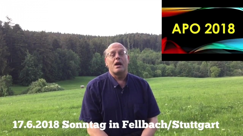 Einladung zum Gedenken und Denken ,Fellbach wehrt sich