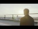 Владимир Пресняков - Неземная - 1080HD - [ VKlipe ].mp4