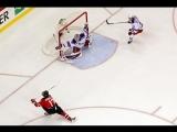 Ilya Kovalchuk PPG goal. NY Rangers vs New Jersey Devils Game 6 5⁄25⁄12 / Шайба Ковальчука после классного розыгрыша большинства