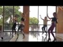 ОФИГЕННО Танцуют под ЕРУНДА-K.SOUND DJ RWK ! Не отлипнишь от экрана!.mp4