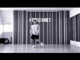Ahmed Poteev Jay Sean - Ride It