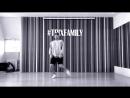 Ahmed Poteev || Jay Sean - Ride It
