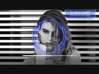 Eriva Sonia - Feel My Love (Dophamean Remix)