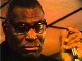 Howlin' Wolf - Sittin' On Top Of The World