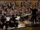 Leonard Bernstein conducts Elgars Enigma Variations - 14 April 1982