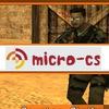 Micro-CS  -  Все для Counter- Strike 1.6