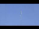 АВАНГАРД гиперзвуковая ракета