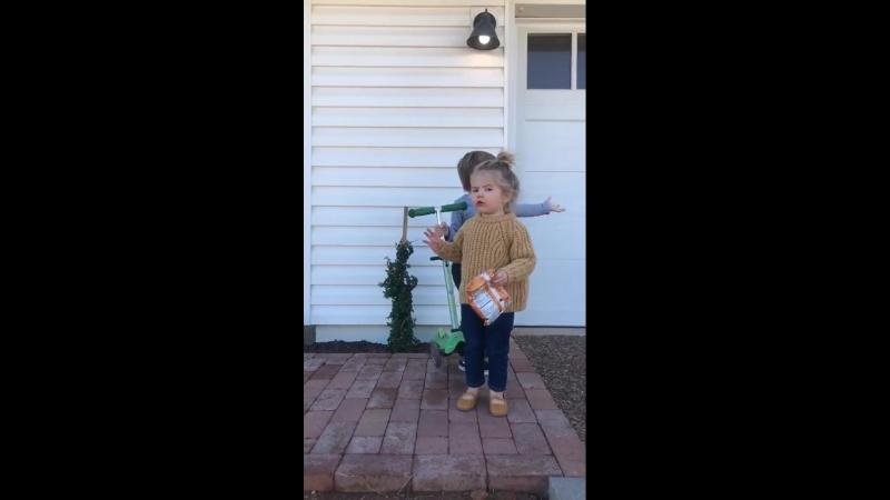 POSTS - LITTLETON FAMILY DIARY - POST - 18-04-2018 - Copia