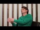 Интервью с Алексеем Захаровым, основателем и президентом SuperJob, часть №10 Профессии будущего