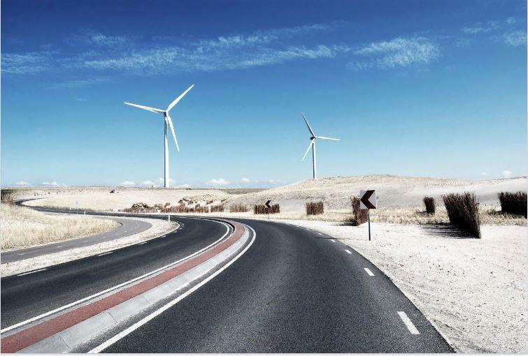 Марокко станет лидером «зеленого» майнинга
