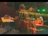 National Health - The Collapso Old Grey Whistle Test 1979