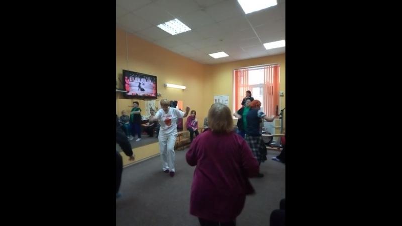 Танцы 22.03.2018 (4)