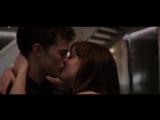 Ellie Goulding-Love Me Like You Do(cover) отличное качество (50 оттенков серого.Fifty Shades of Grey