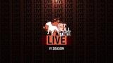 Pit Bull LIVE Анонс VI сезона