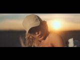 Bebe Rexha - I Got You - 1080HD - VKlipe.com