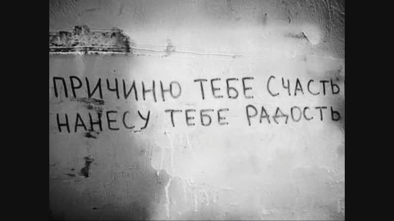ЗАБЫТУЮ ПЕСНЮ НЕСЕТ ВЕТЕРОК - Константин Никольский