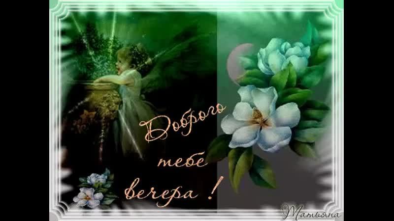 Doc46714070_499713983.mp4