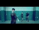 MARUV BOOSIN - Drunk Groove Official Video