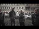 VERSUS Fresh Blood 4: Команда Oxxxymiron (Встреча 1)