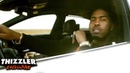 Clyde Carson - Bet Against You Official Video