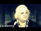 Gabbro Fly ROH Cody (The American Nightmare)