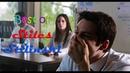 Trouble   Best of Stiles Stilinski (HUMOR)