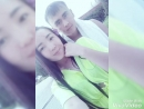 Рядом с ним я счастлива. Рядом с ним я счастлива. 😍😍