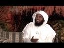 الشيخ منصور السالمي I ابو الدرداء I رضي الله عنه