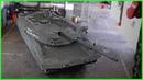 TOP 10 World BEST TANK 2018 | MBT : Main Battle Tanks |HD|