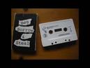 Beg Borrow Steal - Step-Back (Promo) (1992)