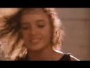 "«Танец-вспышка» ""Flashdance"""