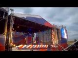 #12 июня#День России#Рязань#концерт#5sta family