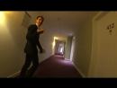[Саша Шапик] ВЛОГ 1: Я СЛОМАЛ ПАЛЕЦ! ЗАКАЗАЛИ МАССАЖИСТКУ, КУРОРТ 5* RADISSON BLU