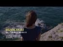 Sezen Aksu Ben Öyle Birini Sevdim Ki Delibal OST