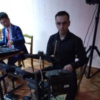 Анкета Тигран Мурадян