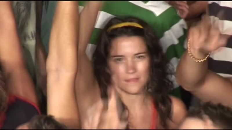 Amnesia Ibiza The Best Global Club 2007