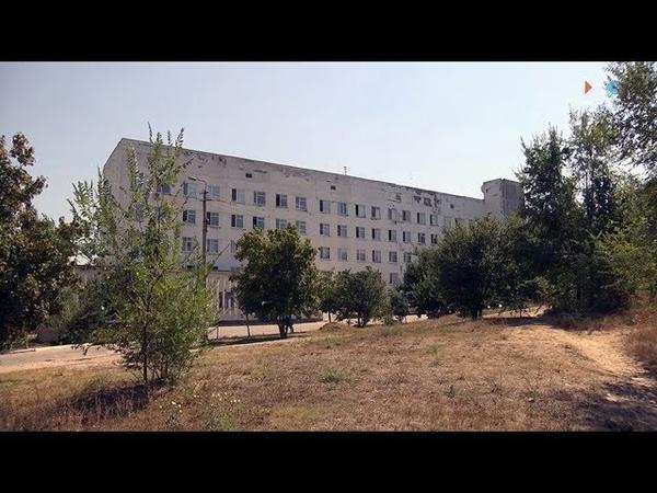 На приобретение квартир военным, уволенным в запас до 18 марта 2014, выделят 131 миллион рублей