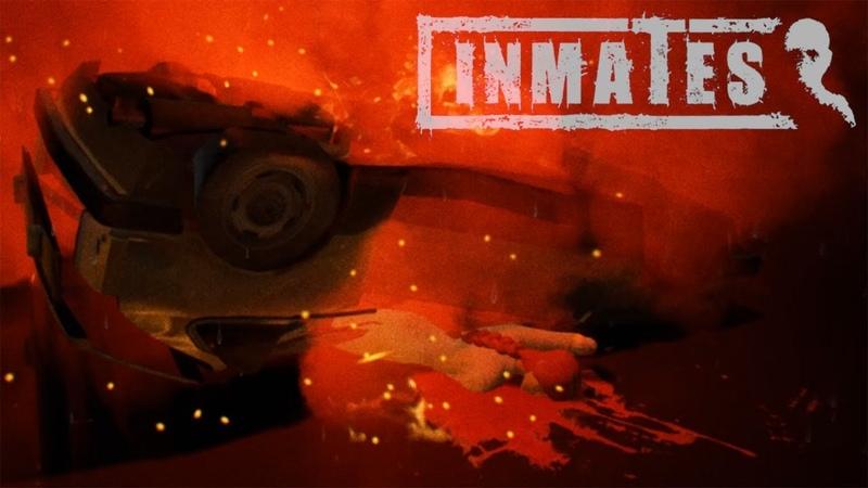 ЗАПУТАННЫЙ КОНЕЦ ► Inmates 3