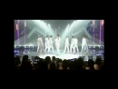Heechul's Voice.mp4
